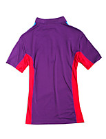 Femme Manches Longues Course / Running Jupes & Robes Printemps Vêtements de sport Yoga Tencel Mince