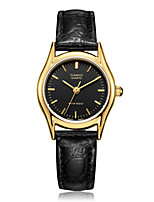 Casio Watch Analogue Series Fashion Simple Casual Quartz Women's Watch LTP-1094Q-1A