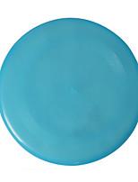 Игрушка для собак Игрушки для животных Летающие тарелки Прочный