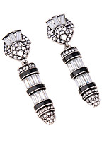 Women's Earrings Set Fashion Adorable Classic Chrome Jewelry 147 Anniversary Birthday Congratulations