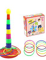 Toys For Boys Discovery Toys Educational Toy Plastics