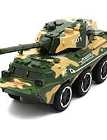 Jouets Tank Alliage de métal