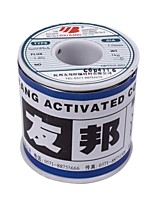 Aia Active Solder Wire Series Sn60Pba-2.0Mm-1Kg/ Coil