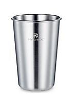 Drinkware 500ml Stainless Steel Water Daily Drinkware