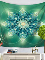 Wall Decor Polyester/Polyamide Wall Art 1 Pcs GT1064-6