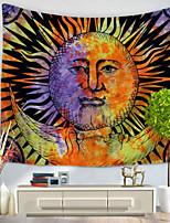 Wall Decor 100% Polyester Modern Wall Art,1