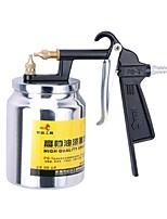 Pistola spray pq-1pq-1 di hongyuan / hold-paint