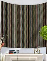 Wall Decor Polyester/Polyamide Wall Art 1 Pcs GT1034-2