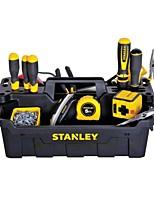 Stanley Tools Tray Portable Plastic Tools Socket Parts Box Plastic Tool Tray Portable Tool Basket /1