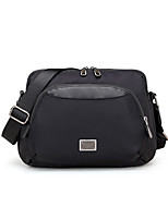 Womens Fashion Classic Crossbody Bag