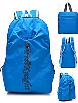 30 L Camping / Randonnée Randonnée Décontracté Sport de détente AlpinismeCamping & Randonnée Etanche Séchage rapide Portable Pare-vent