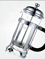 Ice Drop Pot Ice Drops Coffee Pot 20 New Cold Brewing