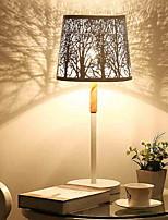 40 Настольная лампа , Особенность для Окружающие Лампы Декоративная , с Другое использование Вкл./выкл. переключатель