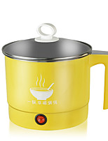 Kitchen Plastic Shell Rice Cookers