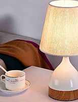 31-40 Modern/Contemporary Table Lamp , Feature for Decorative Ambient Lamps , with Use On/Off Switch Switch