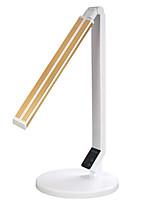 9 Модерн / современный Настольная лампа , Особенность для Защите для глаз , с Другое использование Сенсорный переключатель