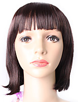 Bobo Wigs Straight Synthetic Women Wig 2/33 JF-626