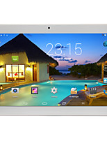 Jumper 10.1 polegadas Tablet Android ( Android 5.1 1280*800 Quad Core 1GB RAM 16GB ROM )