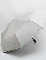 Umbrella/Sun Umbrella forBeige