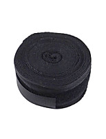 Stretch Bandage for Boxing Unisex Performance Synthetic 1pc 2.75m