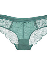 Lace Shaping Panties Briefs  Underwear,Lace