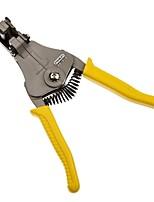 Stanley 6 coupe-fil automatique 1-3.2 mm / 1