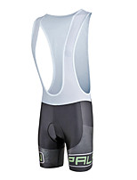 High Elastic Man Bicycle Straps Shorts PaladinSport DBK752
