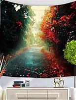 Wall Decor Polyester/Polyamide Wall Art1 GT1036-8