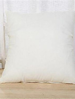 1 pcs Linen Other Solid Creative