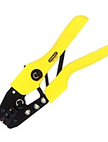 Stanley Insulated Terminal Pincers 0.5 To 6Mm Squared A Series Of Clamp Clamp / 1