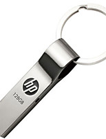 Hp usb2.0 Requisiti 128gb alta temperatura anti-statica resistente all'urto anti shock