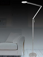 8 Modern/Contemporary Table Lamp  Feature for Eye Protection  with Other Use On/Off Switch