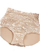 New Sexy Lady Butt Lift Briefs Hip Up Padded Lingerie Butt Enhancer Panties Push Up Bragas Seamless Underwear Shape