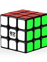 Кубик рубик Спидкуб Избавляет от стресса Кубики-головоломки Обучающая игрушка Гладкая наклейки Регулируемая пружина
