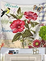Wall Decor Polyester/Polyamide Wall Art 1 Pcs  GT1022-7