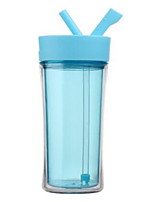 Drinkware 550ml PPASSG Material Water Daily Drinkware