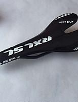 Bike Saddles/Bicycle Saddles Mountain Cycling Cycling Carbon  Fiber-1