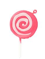 Toy Foods Circolare Plastica Unisex