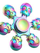 Spinner mano Giocattoli Giocattoli EDC Libera ADD, ADHD, Ansia, Autismo
