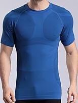 Marque genre épaisseur (mm) type de plongée type fonction tissu matériel plongée longueur longueur du manchon vêtements de sport