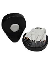 Boxing Pad Taekwondo Boxing PU-