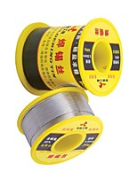 Tigers/Hold - 45 Degrees 1.0 Mm250G Solder Wire 1.0 Mm250G / 1 (45 Degrees