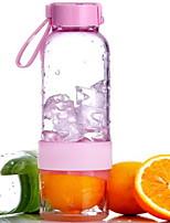 Wear to Work Drinkware 500ML Polyethylene Juice Glass
