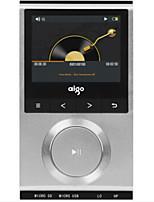 Otros MP3 WMA WAV FLAC APE