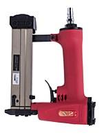 Hongyuan P625 Nailing Gun Automatic Casting Shell / Zs Series /A