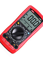 UNI-T UT58A Digital Multimeter Universal Universal Table / 1