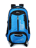 40 L Backpacks Outdoor