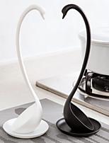 2 Peças Conjuntos de ferramentas para cozinhar For Para utensílios de cozinha PP (Polipropileno) Nova chegada Alta qualidade