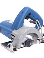 East cheng Marble Machine 1400 W Cutting Machine Ff-110