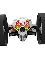 Jett Remote Control Racing Car with Minicamera Microphone and Speakerphone